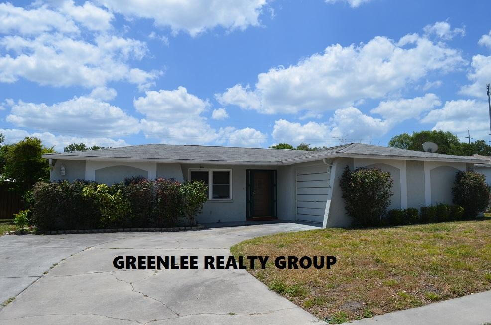House for rent 5706 Dolores Dr Holiday FL 34690