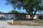 7604 Dale Dr. Port Richey, FL 34668