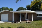 3537 Trask Dr. Holiday, FL 34691
