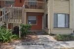 12123 Holbrook Dr. Building 7, Unit 3 Hudson, FL 34667