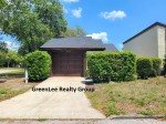 12506 Fox Croft Ln. Hudson, FL 34667