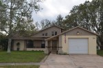 7036 Mistletoe Ct. New Port Richey, FL 34653