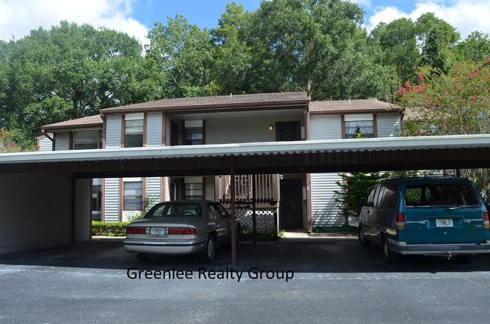 12135 Environmental Dr. #2 New Port Richey, FL 34654