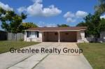 7427 Sea Grape Ave, Port Richey, FL 34668