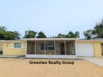 7315 Seashore Dr. Port Richey, FL 34668