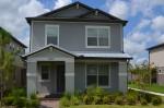 11899 Blamey Trail Odessa, FL 33556