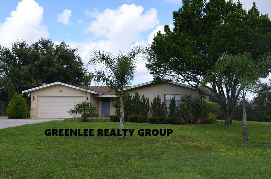 House for rent 255 E Lake Dr Tarpon Springs FL 34688