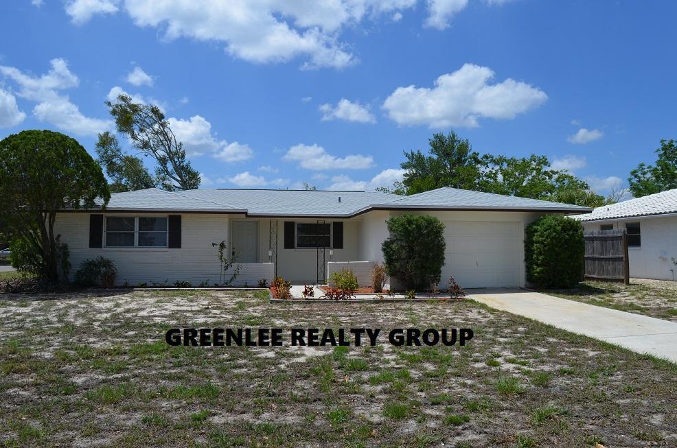 House for rent 7922 Kelpie Dr Port Richey FL 34668