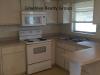3750 Carron St. New Port Richey, FL 34652 - Kitchen2_b5694b07e85e648c03a2feb208a132bd