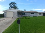 2705 Capricorn Place Holiday, FL 34691