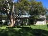 7742 Yucca Dr. New Port Richey, Fl 34653 - Rear2_db22319215727986ce96a782df01c94a