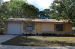 10325 County Lake Dr. Port Richey, FL 34668
