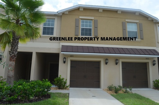 11851 Greengate Dr. Hudson, FL 34669