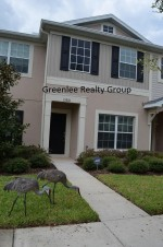 15931 Stable Run Dr. Spring Hill, FL 34610