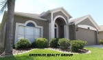 House for rent 1749 Lady Palm Court Trinity FL 34655