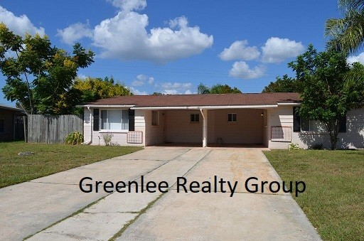 7425 Sea Grape Ave Port Richey, FL 34668